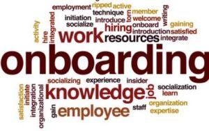 increase-roi-optimized-new-hire-onboarding-process