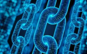 Blockchain-Technology-Securing-IoT-Infrastructure