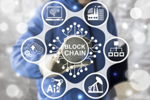 Can-blockchain-technology-secure-IoT-data-and-devices