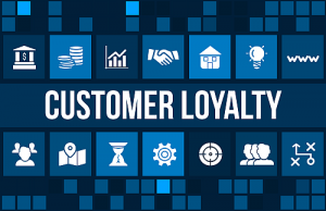 Customer-Loyalty-workshop-300x194