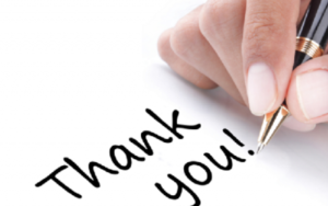 Interview-thank-you-letter