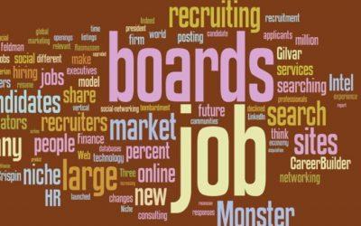 Job-Boards-Pitfalls