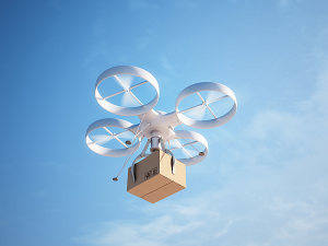 Long-range-commercial-drone-control-with-5G-wireless-300x225