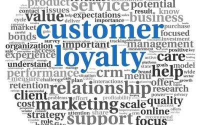 customer-loyalty-inside-out