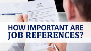job-references