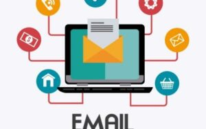proper-email-marketing-communications