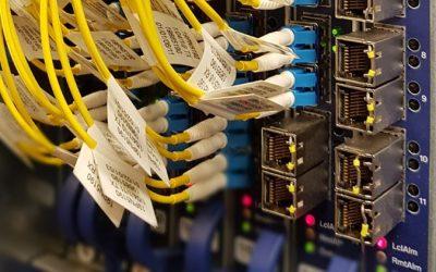 self-organizing-networks-in-hetnet