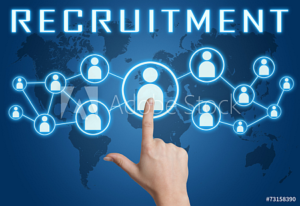 Avoid common pitfalls to recruiting efforts