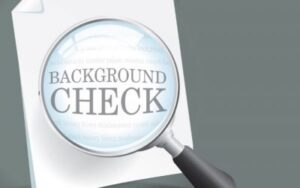 Conduct-conmprehensive-pre-employment-background-checks