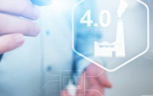 Industrial-Robotics-Cyber-Security-Challenges
