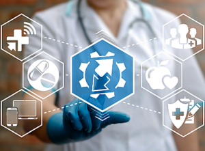 IoT-Medical-Devices-Transforming-Healthcare