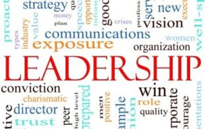 Leadership-Traits-Growing-the-Leader-From-Within