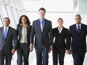 Leadership-Traits-Leader-within-Us-300x225
