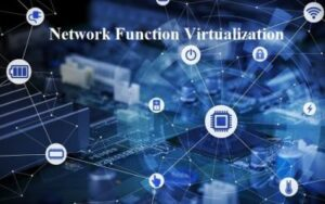 NFV-Network-function-virtualization-NextGen-Global-Executive-Search