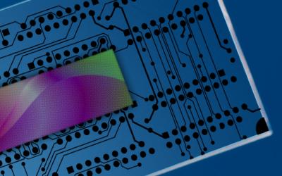 Nanotechnology-for-biomedical-usage-Lab