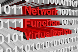 Network-Function-Virtualization-300x200