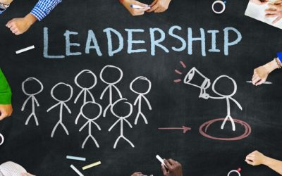 Top-3-Leadership-Skills