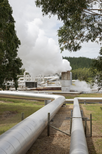 Trends-in-Geothermal-power-generation-and-renewable-energy