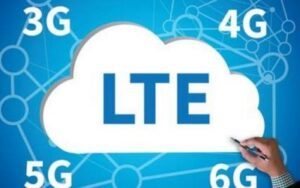 lte-and-5g-compete-or-compliment-iot