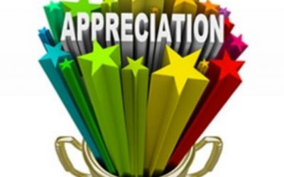 why-employee-recognition-program-works