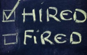 cost-of-failed-executive-hire