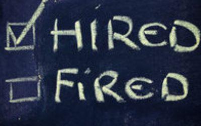 cost-of-failed-executive-hire