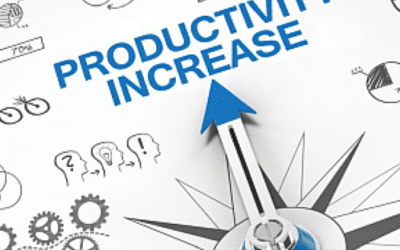 Increased-Productivity-of-New-Hires-now