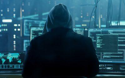 Healthcare-cyber-attacks