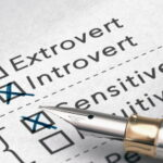 Why Two-Way Behavioral Assessments is Key to a Great Hire