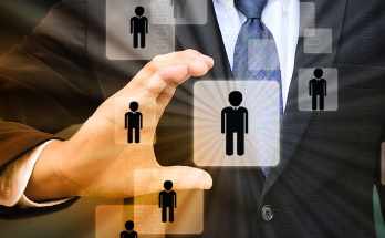 Engaging a Retained Search Firm for Multiple Key Staffing Needs is Best Option