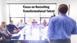 Engaging-a-Retained-Search-Firm-to-Focus-on-Recruiting-Transformational-Talent-1024x576