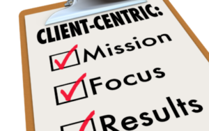 Client-Centric-Recruiter-Make-Better-Hiring-Decisions