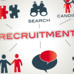 Affordability of Retained Search Fees – Make Better Hiring Decisions – Part 3