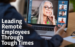 How-to-effectively-manage-a-remote-workforce-in-covid-19
