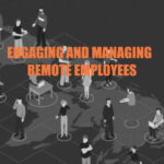 Effectively-manage-a-remote-workforce