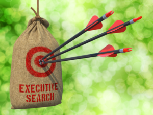How to Evaluate an Executive Search Firm