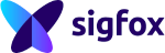 executive retained search sigfox-usa