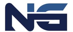 NG-logo-site