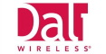 executive retained search Dali-Wireless-