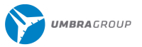 executive retained search Umbra Group