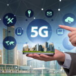 5G & IoT – Three Ways it Transforms Business Opportunities