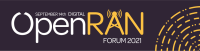 ORAN forum logo