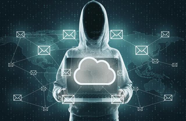 Cyber Wireless Defense
