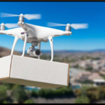 The Future of Drones in the American Market