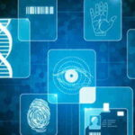 Advanced Biometrics Can Enable Customer Experience Excellence